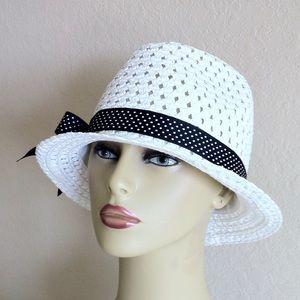 Accessories - Fun Fedora Hat !!